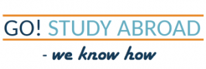 GO! Study Abroad